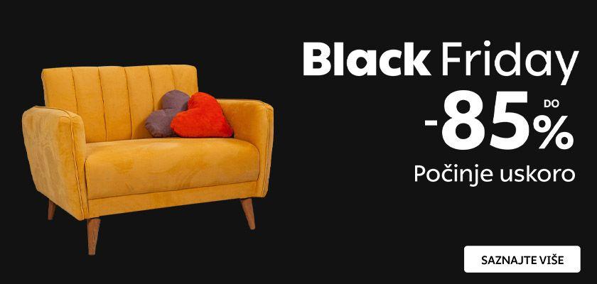 Black Friday teasing 2