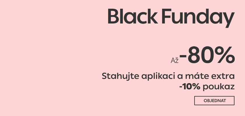 Black Funday