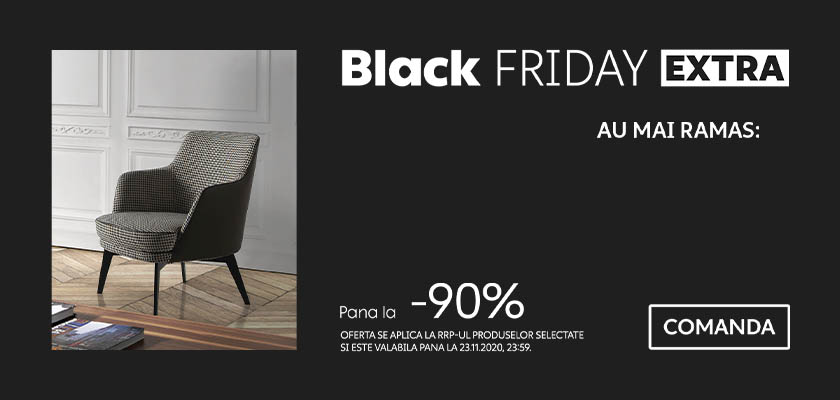 Black Friday Extra LH