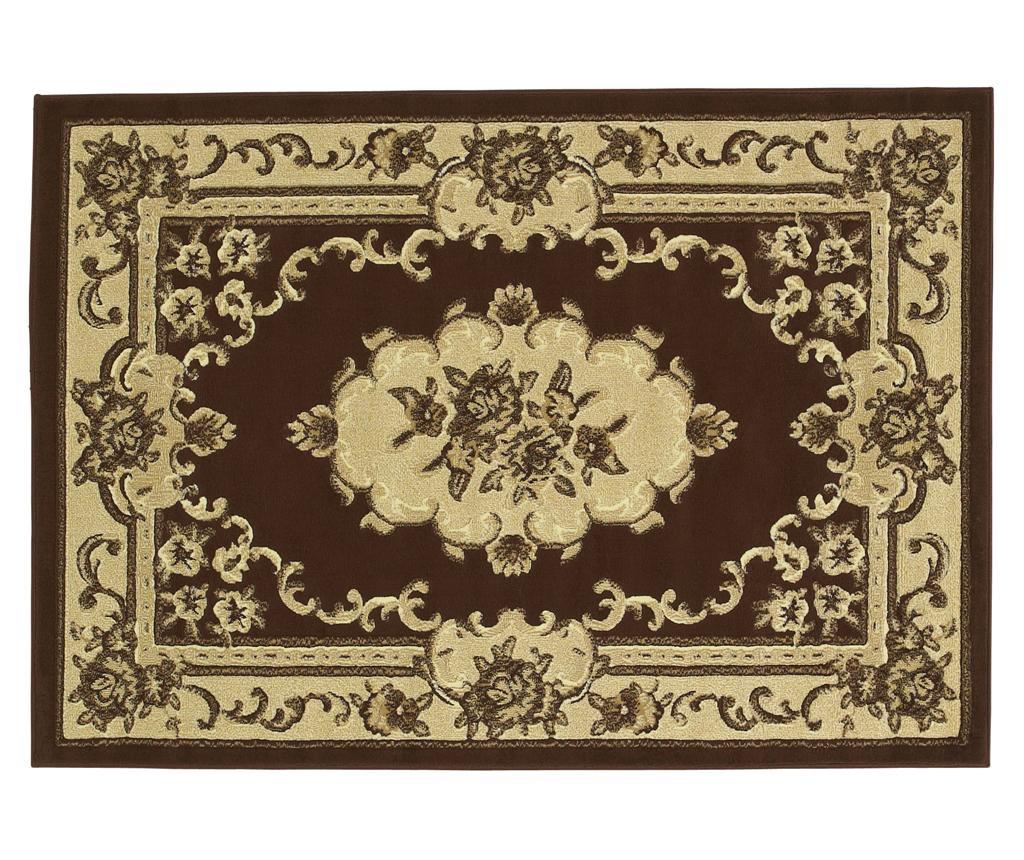 Marrakesh Brown Szőnyeg 180x270 cm