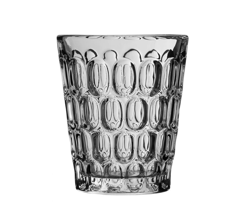 Kozarec Optic Clear 250 ml