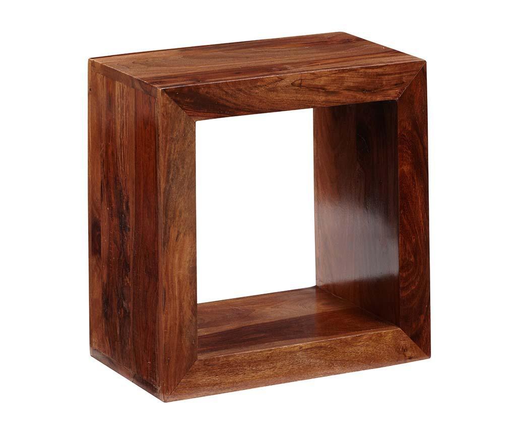 Raft modular Cube