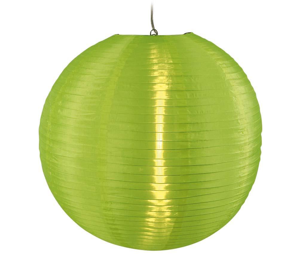 Asia Green Lámpaernyő 40 cm