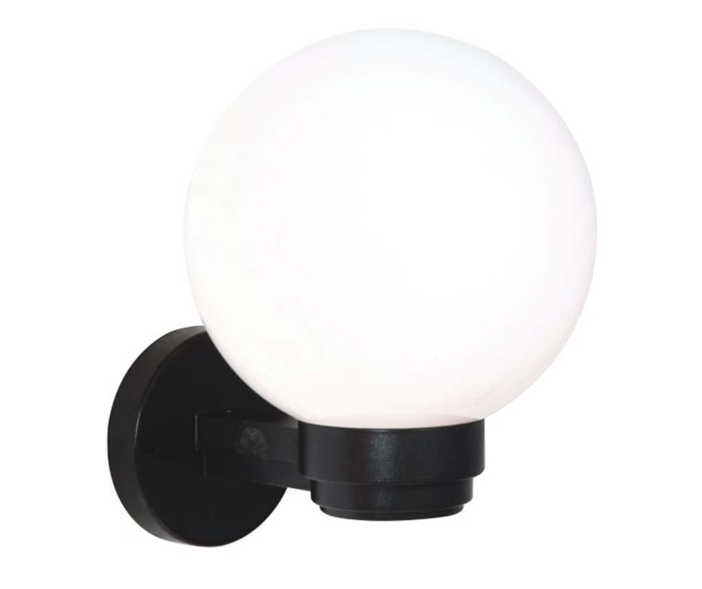 Zunanja stenska svetilka Magic Ball