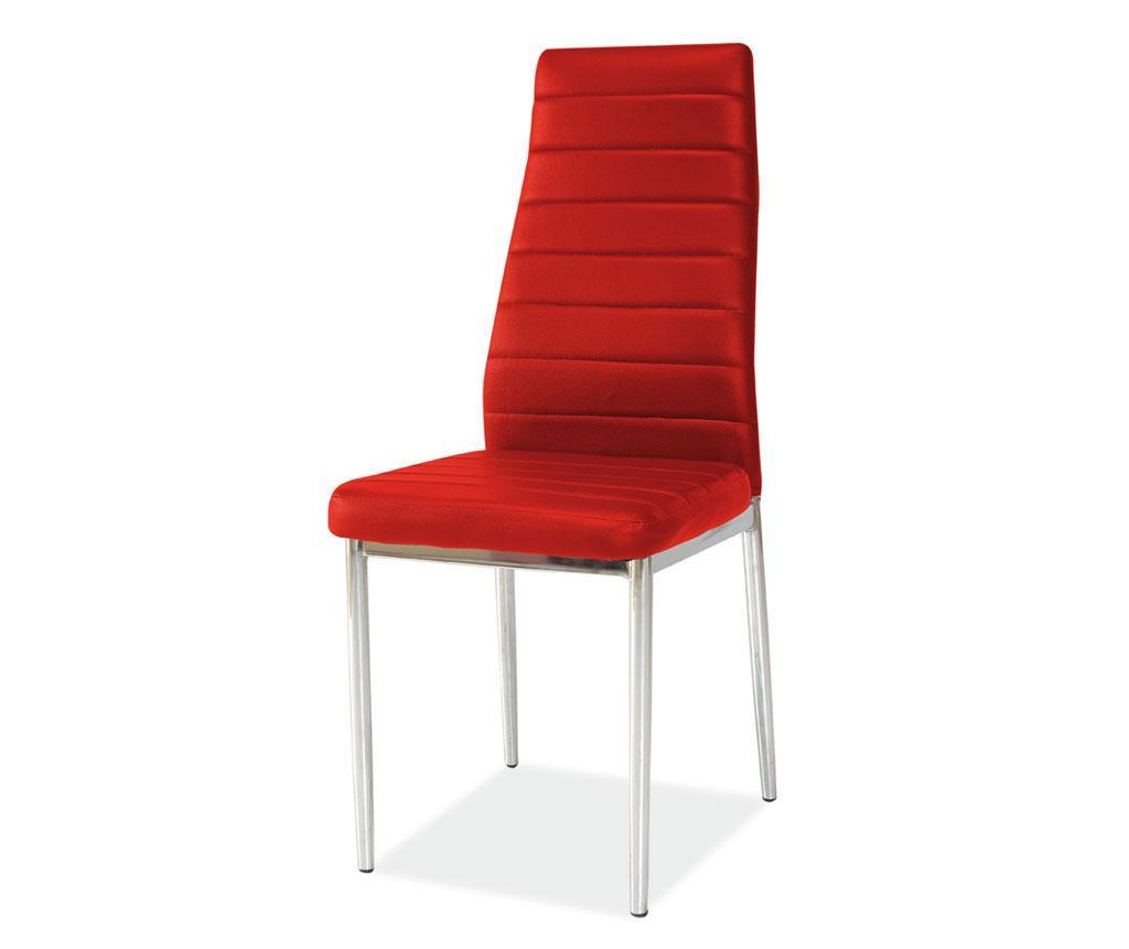 Stolica Berta Red