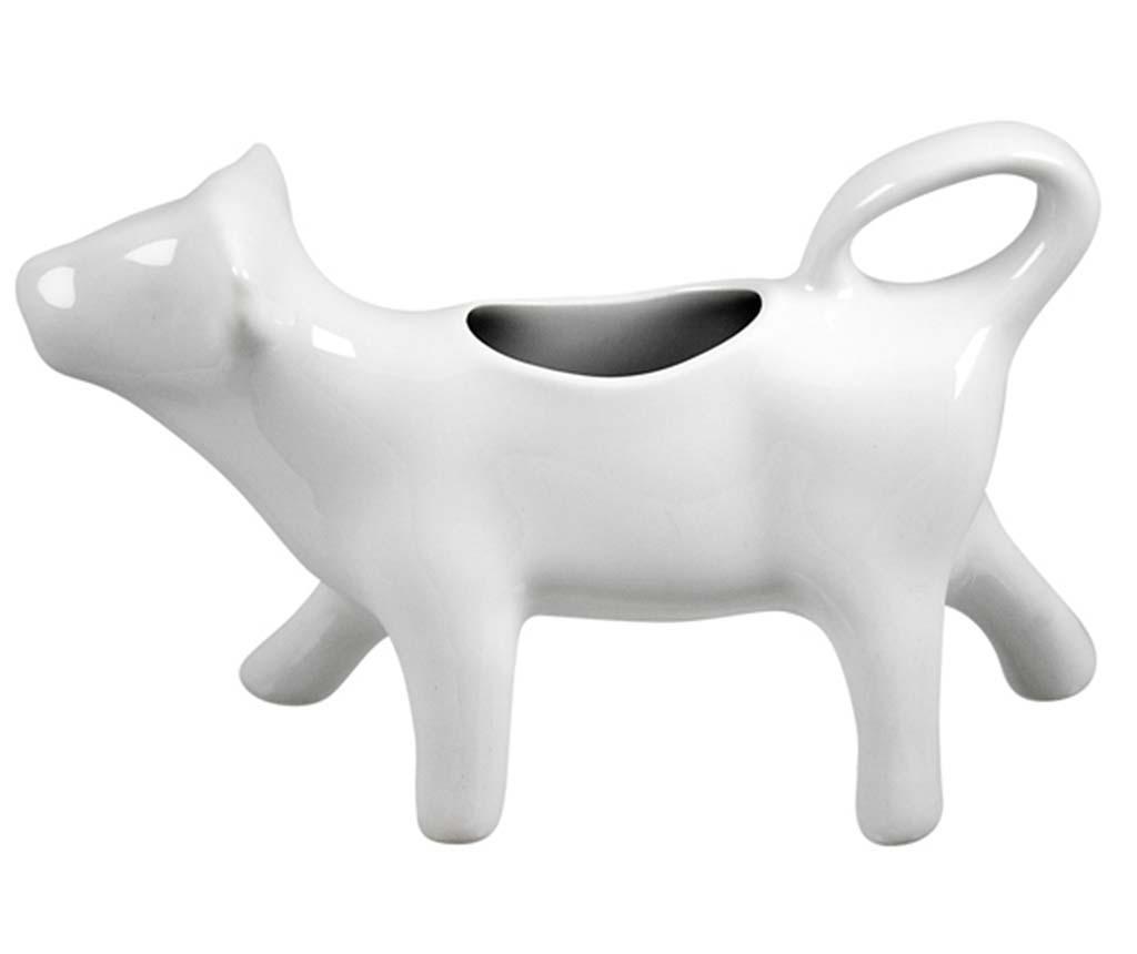 Posuda za mlijeko Cow 125 ml