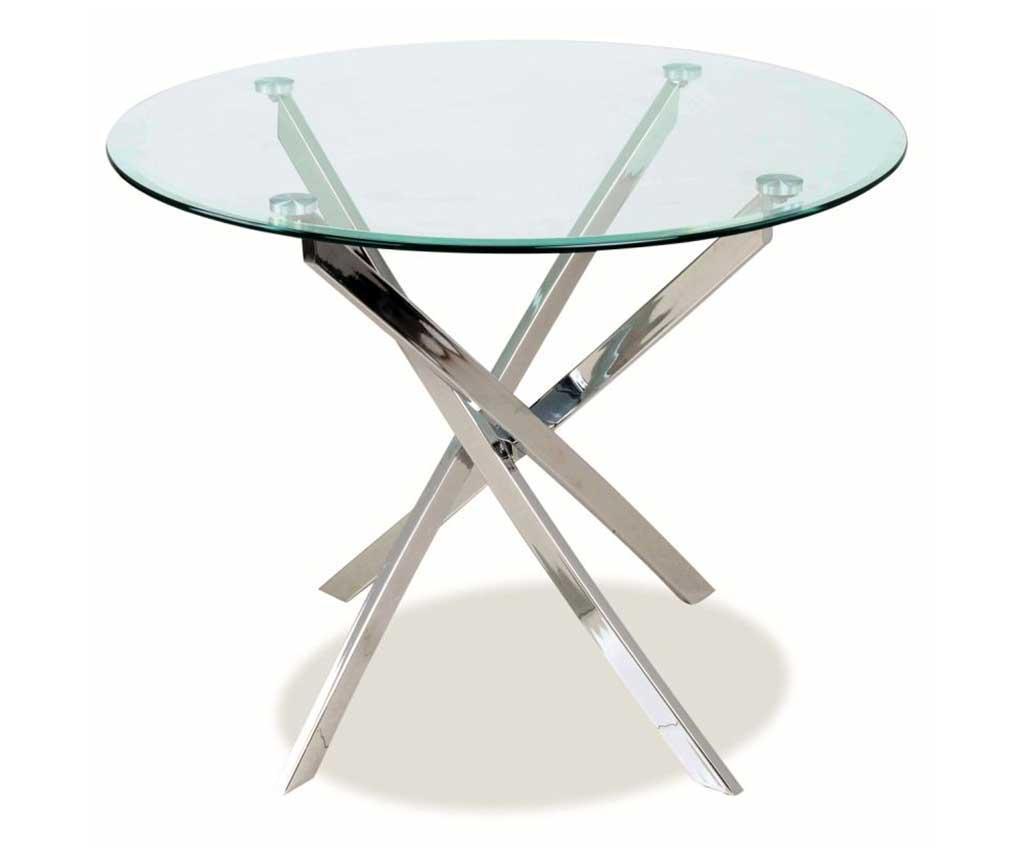 Stůl Vera