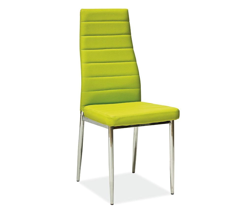 Stolica Berta Green