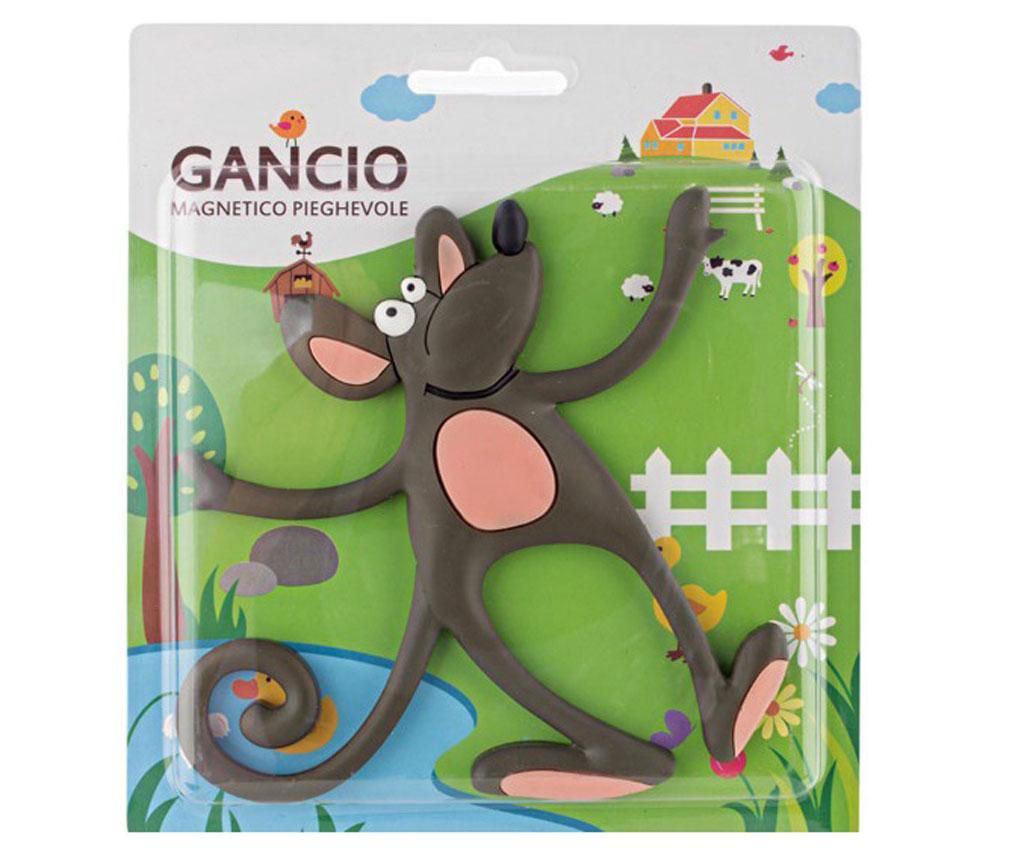 Suport magnetic pentru accesorii Mouse