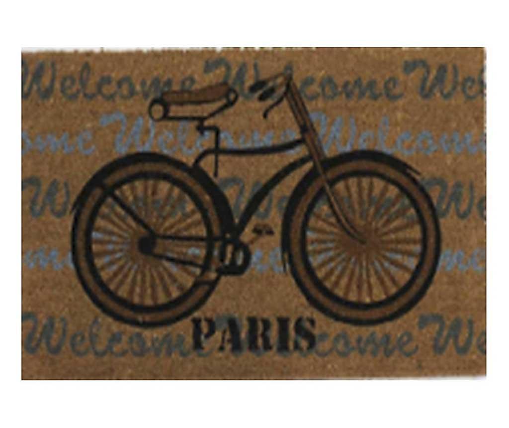 Otirač Paris 45x75 cm