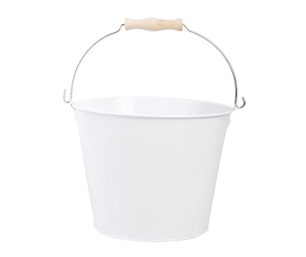 Кофа Whitey 4.5 L