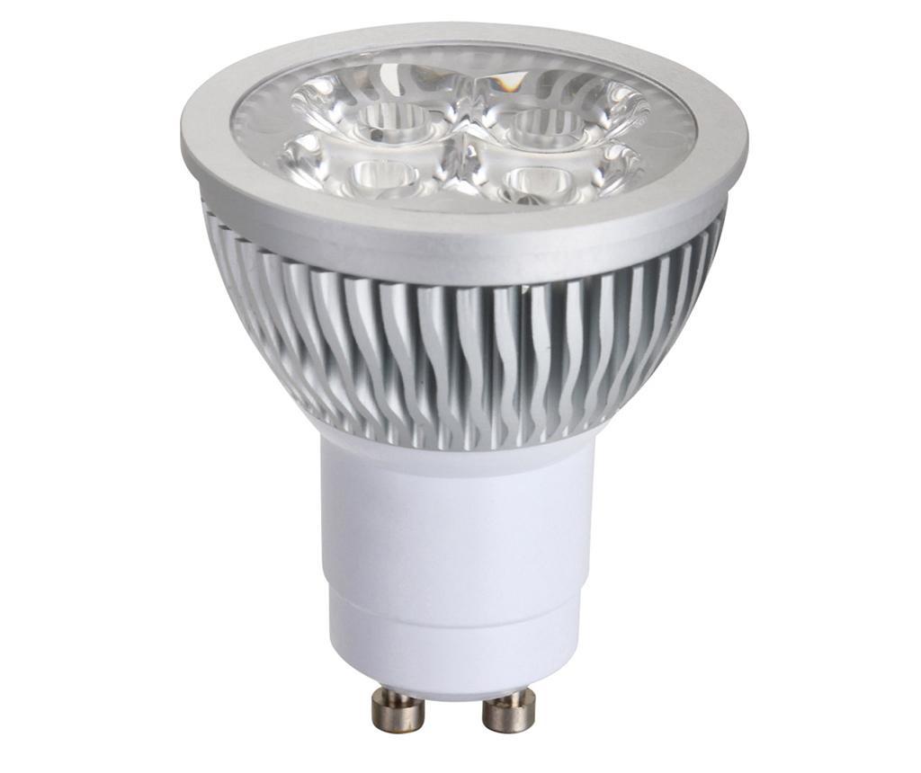 Крушка тип LED GU10