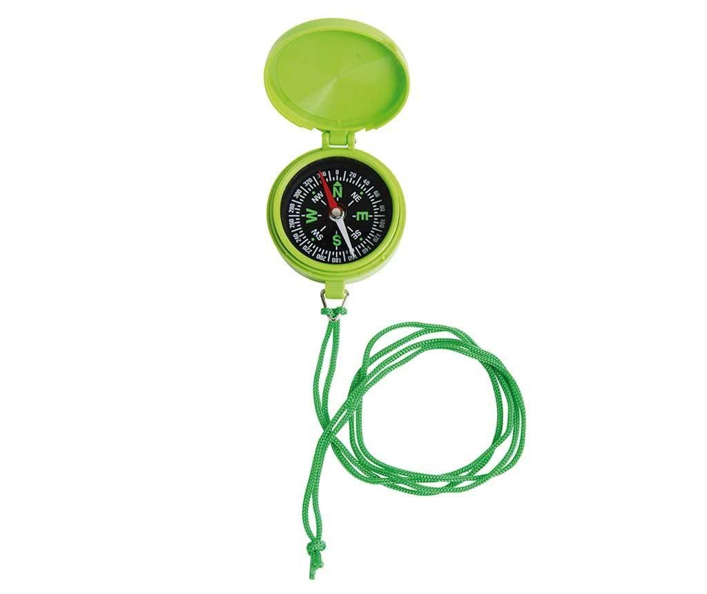 Otroški kompas Herbert