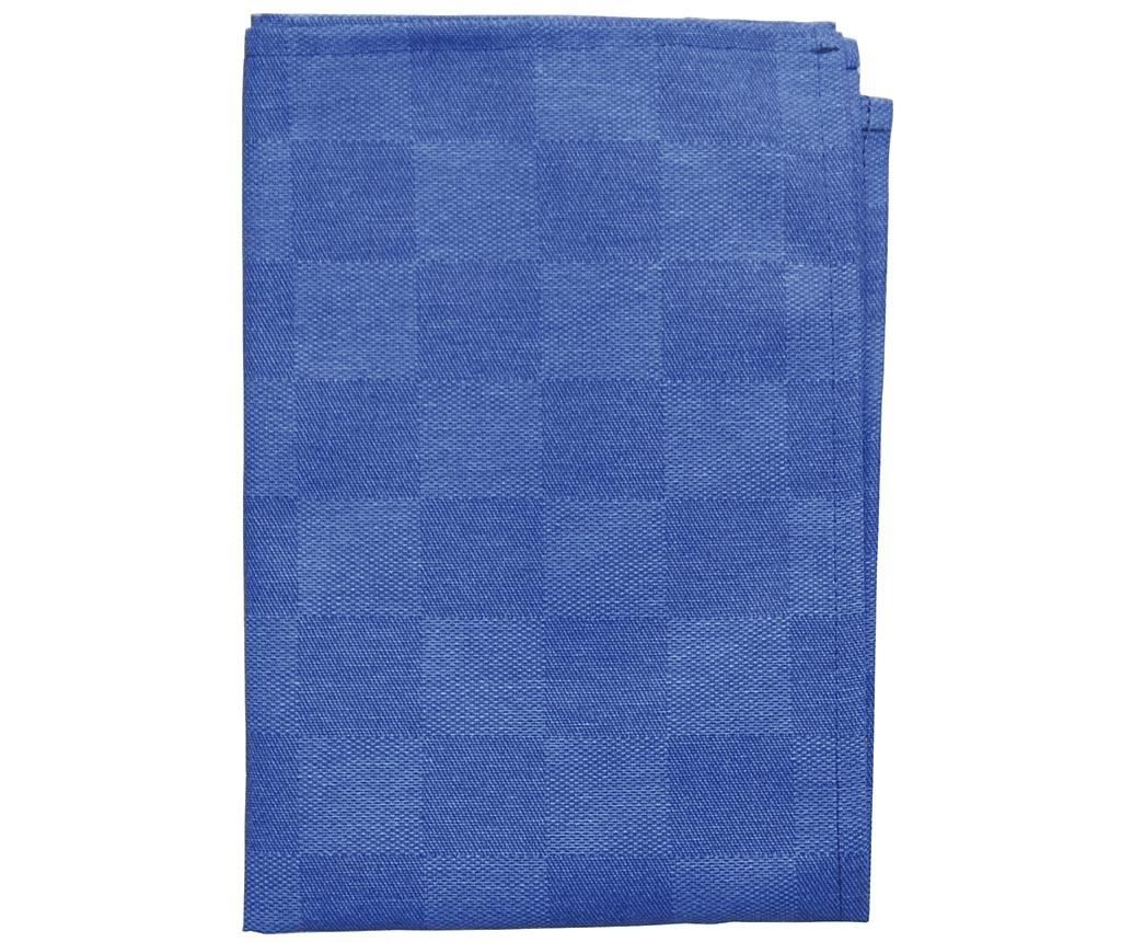 Ręcznik kuchenny Paxton Blue 50x70 cm
