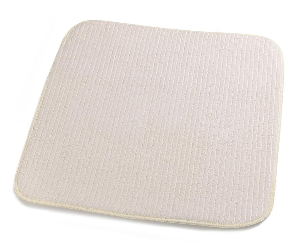 Uscator textil pentru vase Drying mat