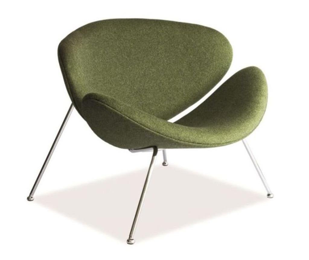 Emery Green Fotel