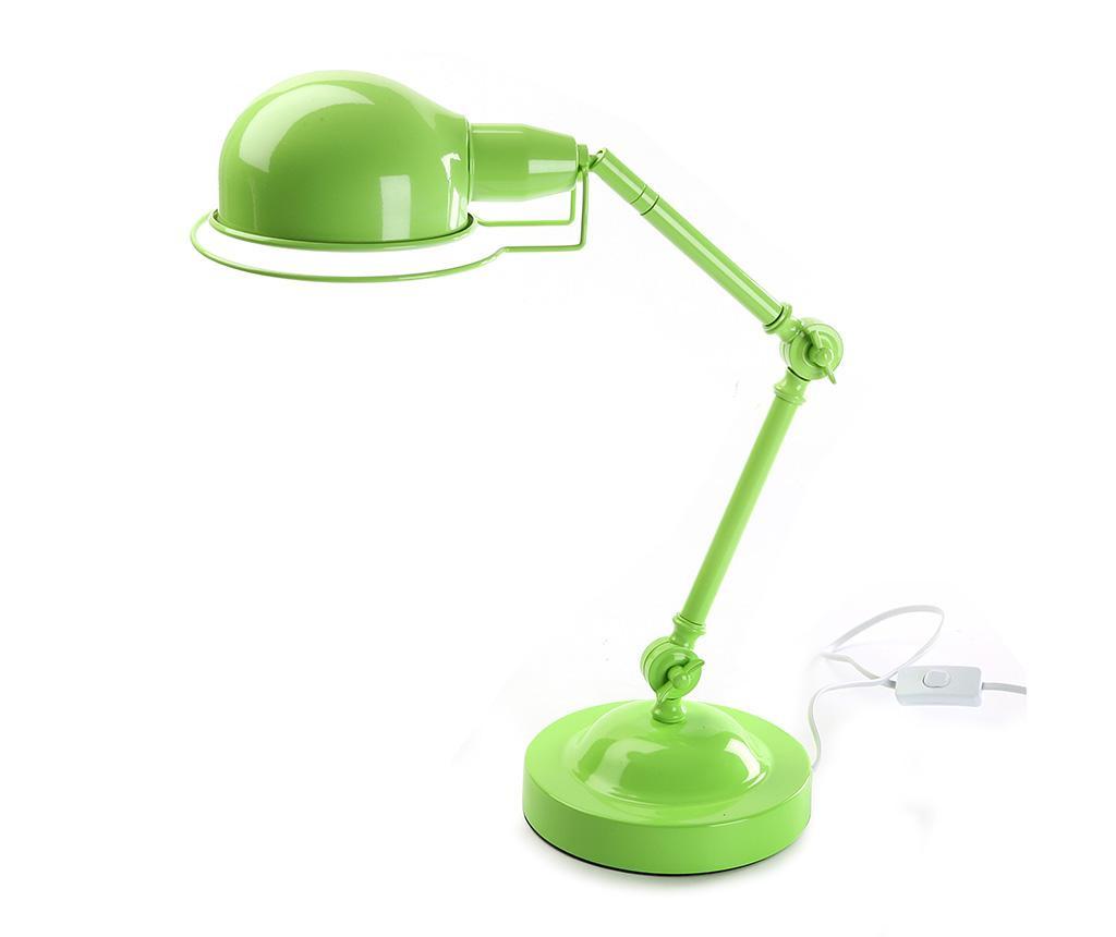 Lampa de birou Alma Green