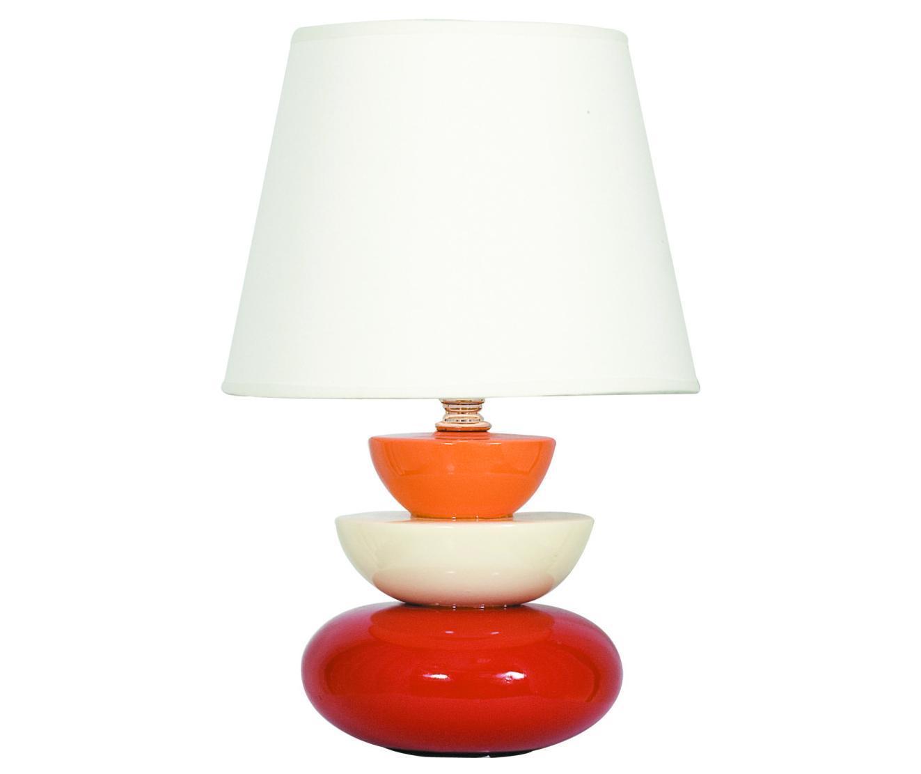 Svjetiljka Abigail