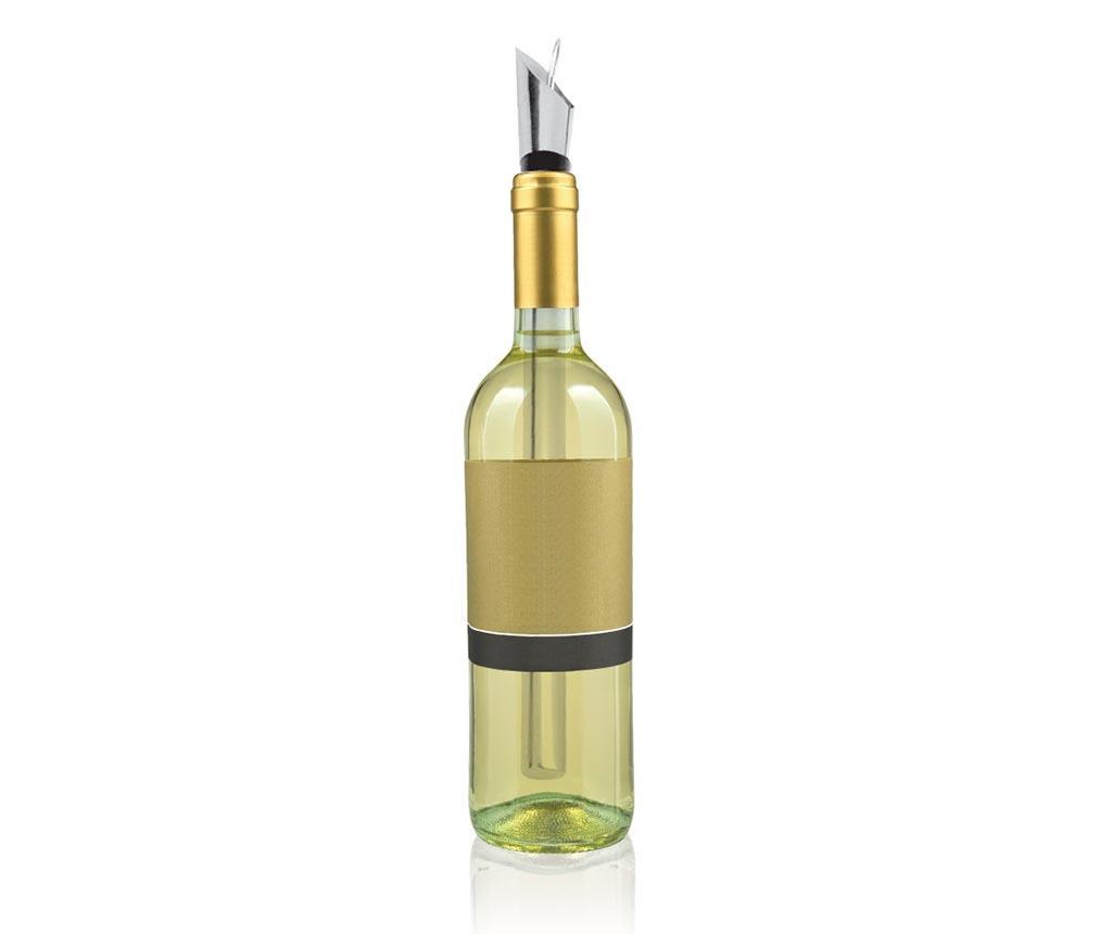 Element de racire cu picurator Orna Wine