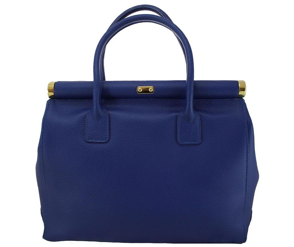 Torbica Edith Royal Blue