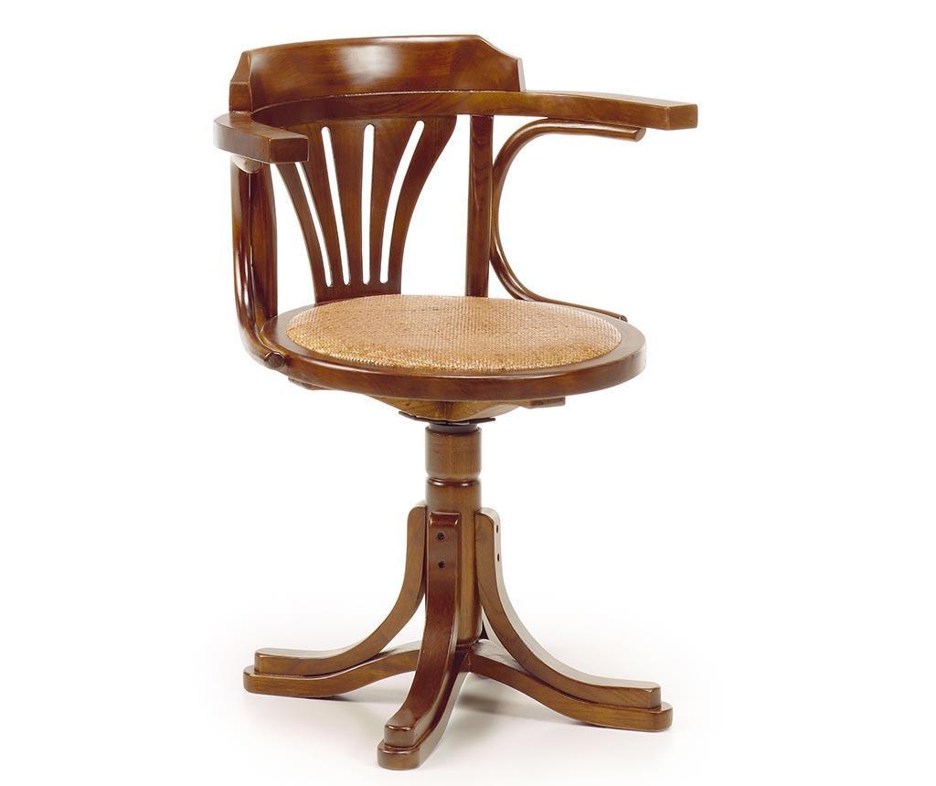 Въртящ стол Star Swivel