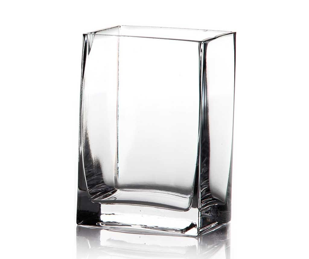 Vaza Rectangle