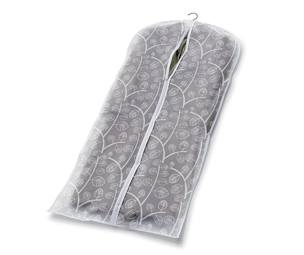 Navlaka za odjeću Ramage 60x137 cm