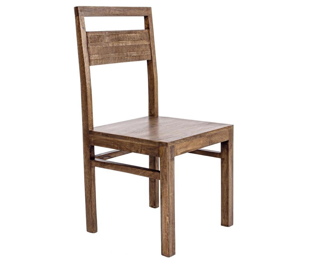 Stolička Jamila