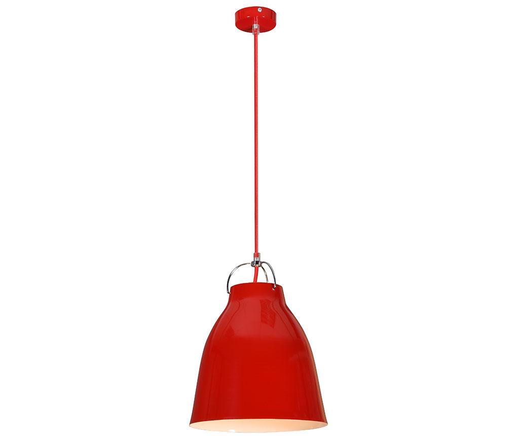 Lustra Pennsylvania Red
