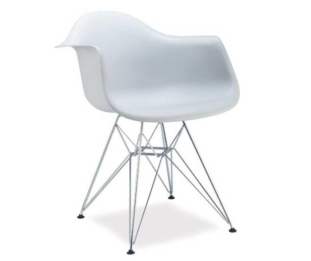 Καρέκλα Marie White