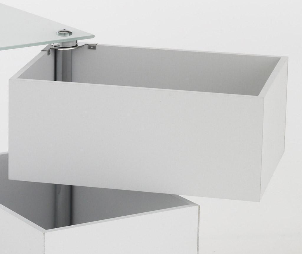 Nτουλάπι μπάνιου Bobo
