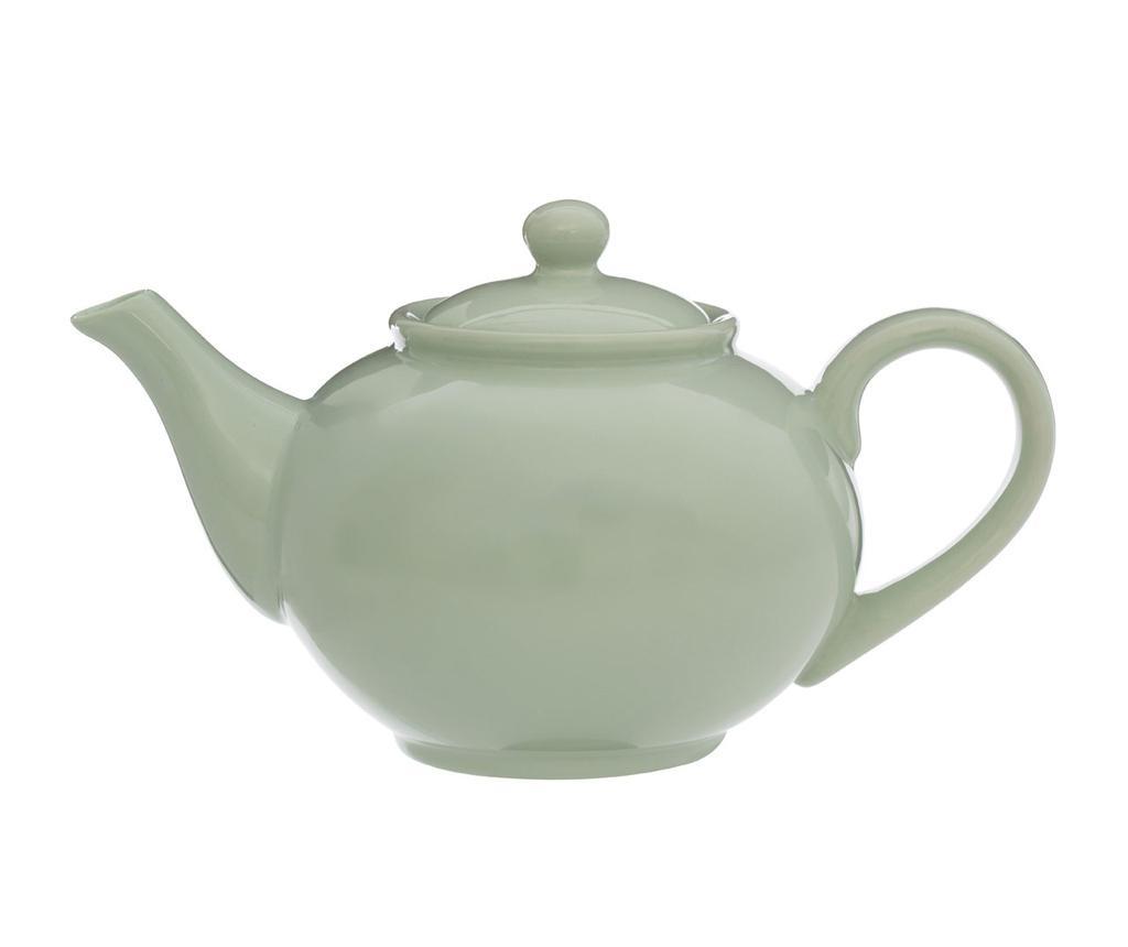Čajník Maly Green 1.3 L