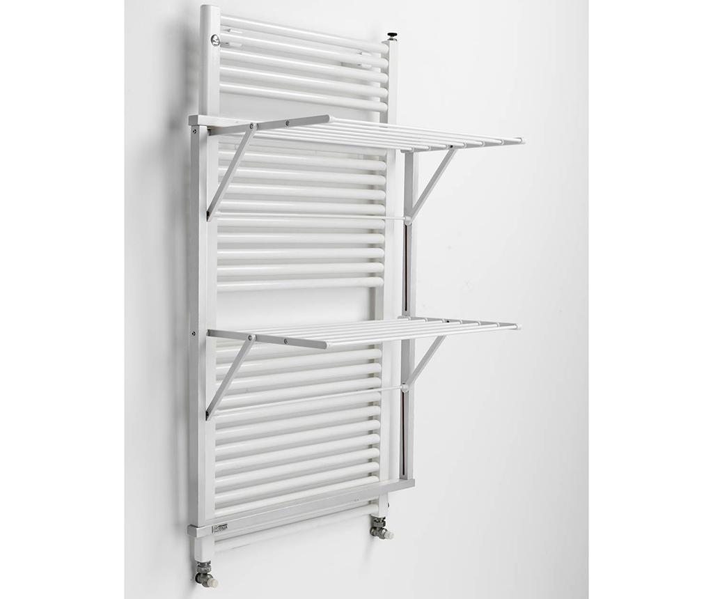 Klaus  Off White Ruhaszárító radiátorra