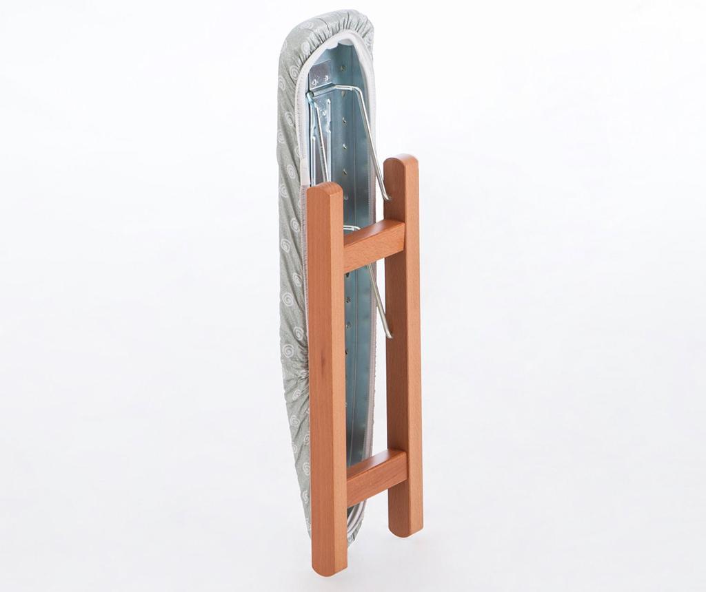 Daska za glačanje rukava Stiromaniche
