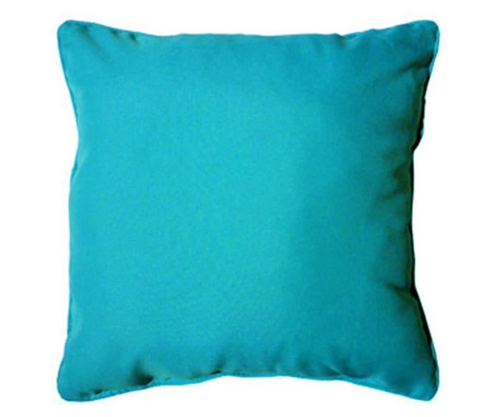 Perna Essential Blue 40x40cm