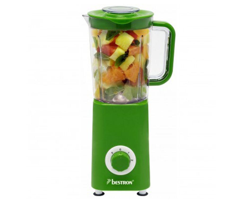 Stir Green Turmixgép 600 ml