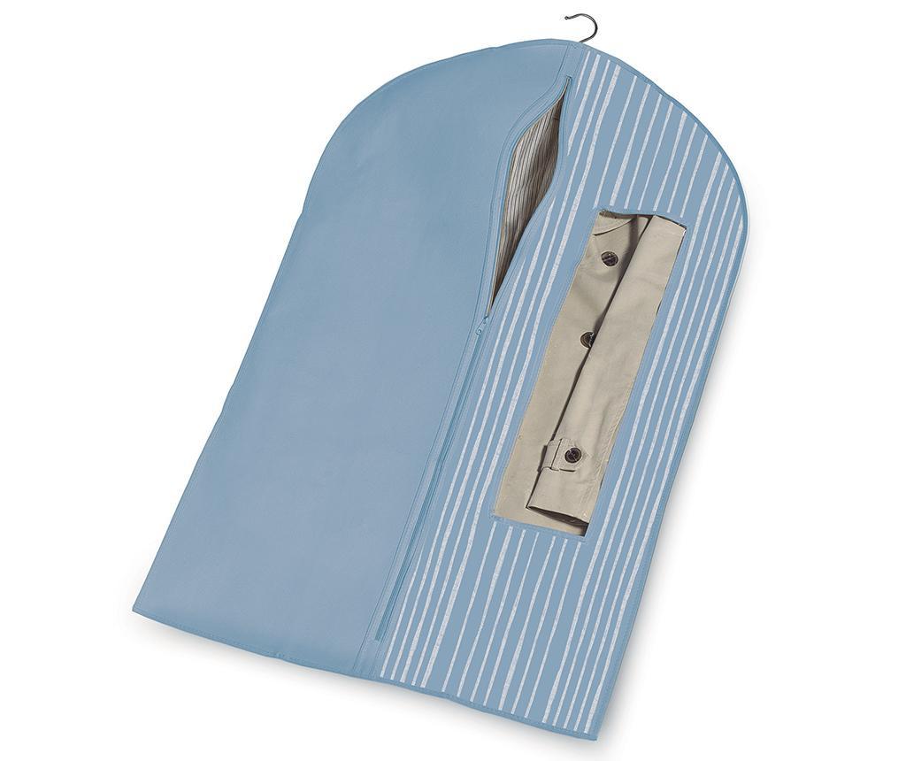 Navlaka za odjeću Beauty Stripes 60x100 cm