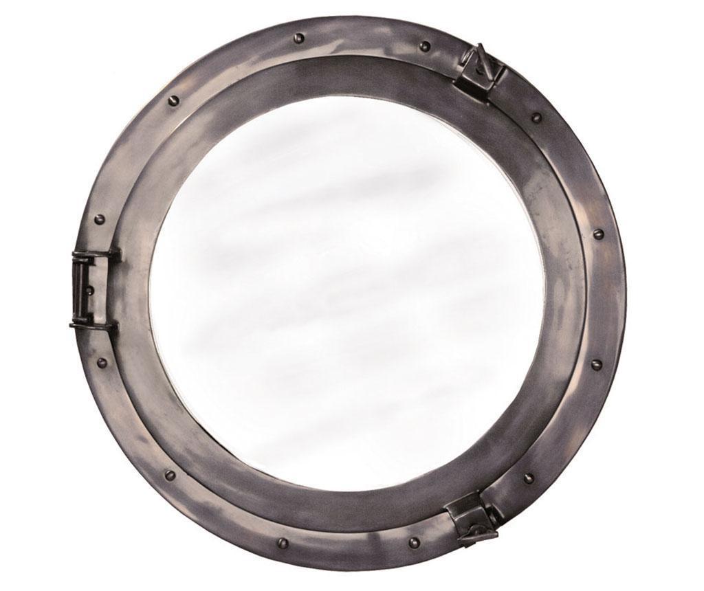 Zrcadlo Porthole