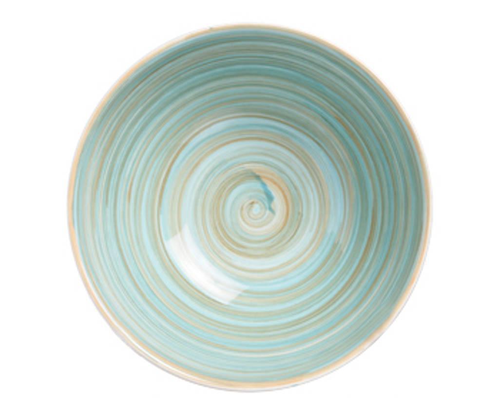 Zdjela Beach Blue