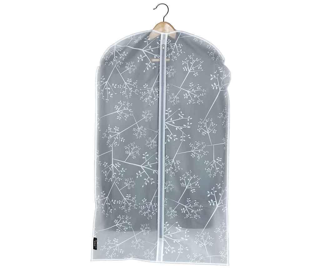 Puzdro na oblečenie Bon Ton 60x100 cm
