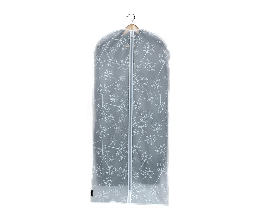 Navlaka za odjeću Bon Ton 60x135 cm