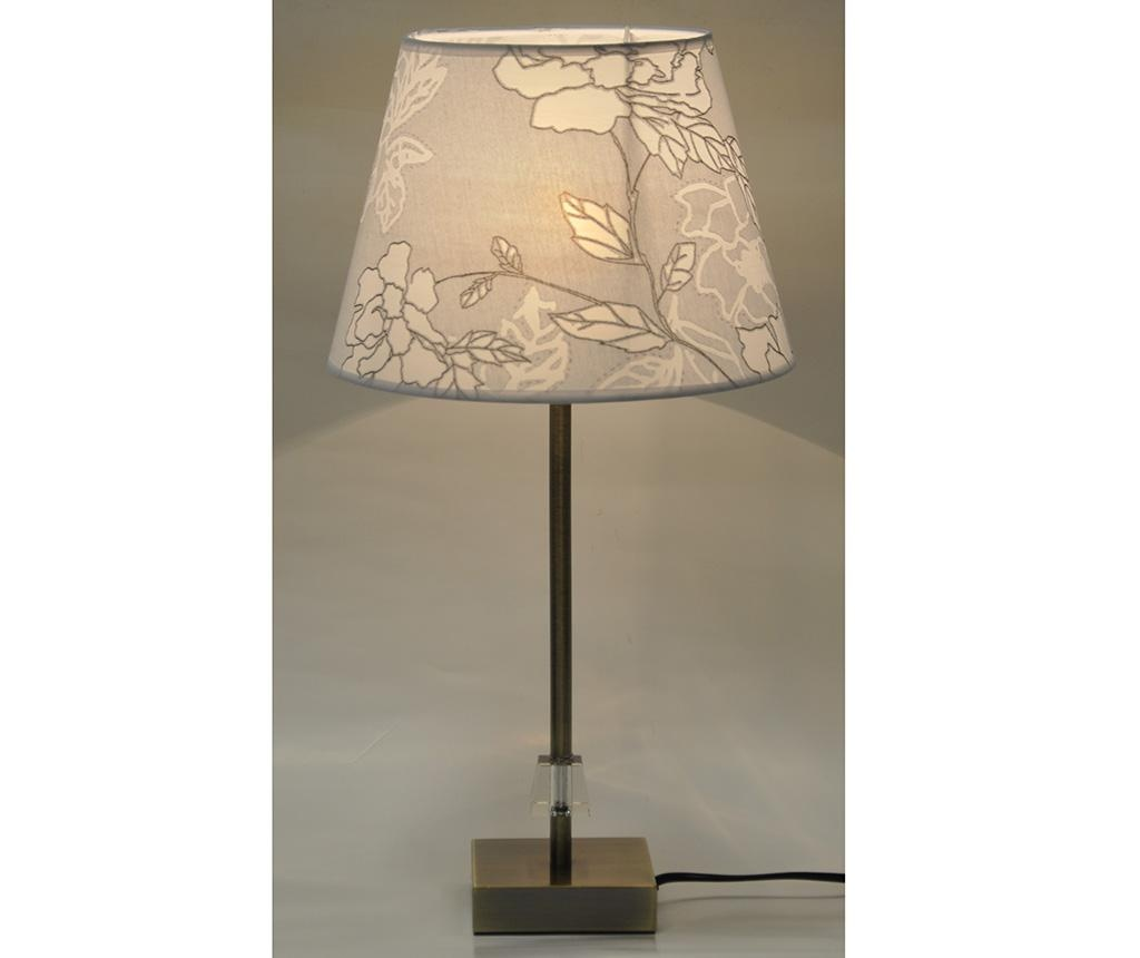 Stolna svjetiljka Ines