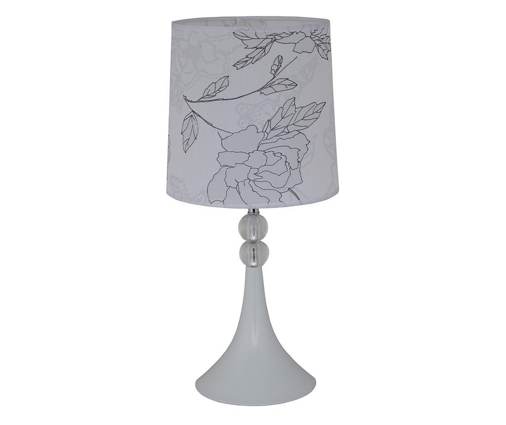 Stolna svjetiljka Mabel