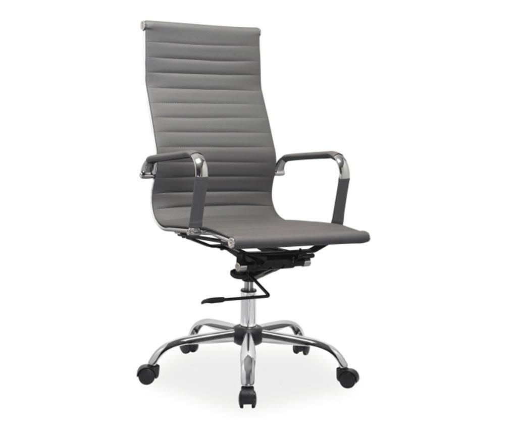 Jasper Irodai szék