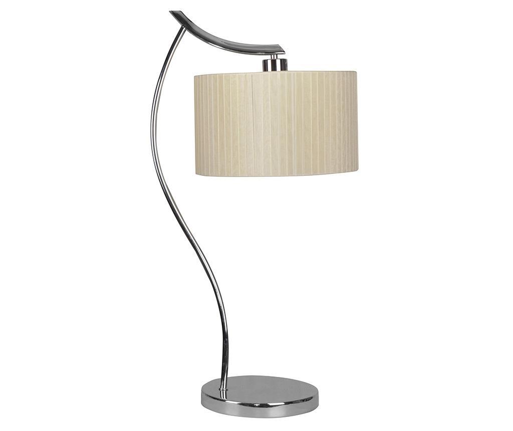 Lampa de masa Draga
