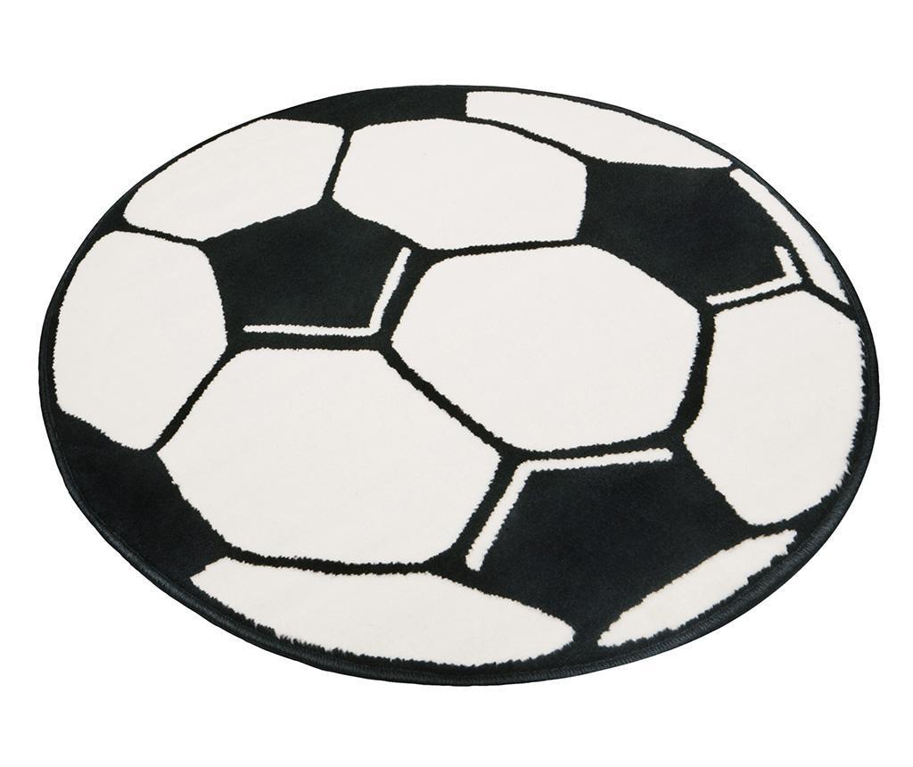Tepih Football 200 cm