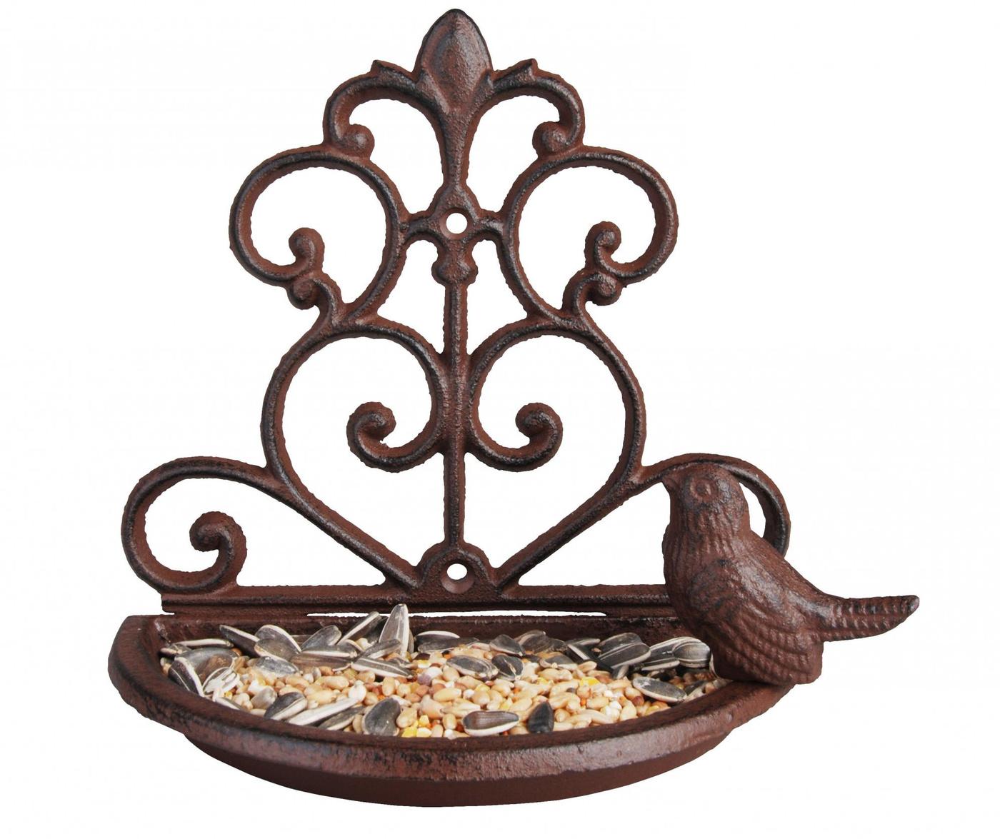 Hranitoare pentru pasari Wall Bird