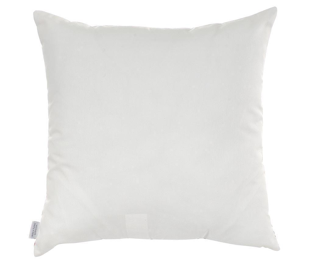 Jastučnica Lavender World 43x43 cm