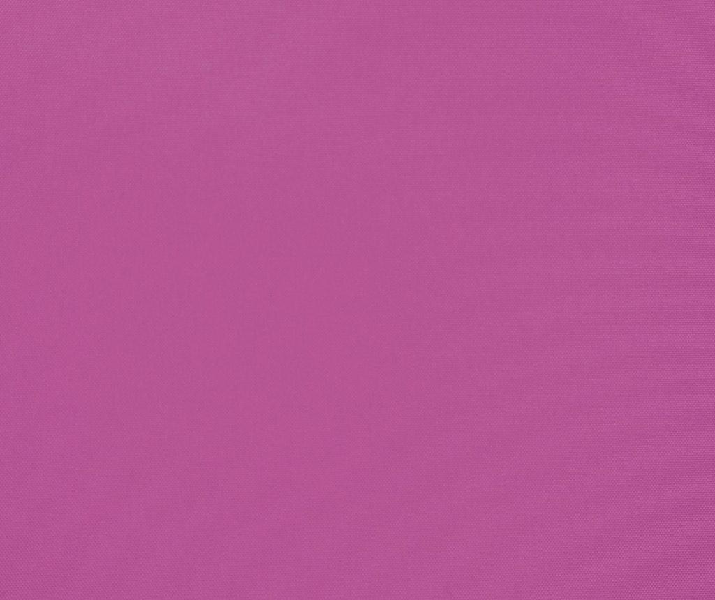 Zastor Rita Fuchsia 140x180 cm