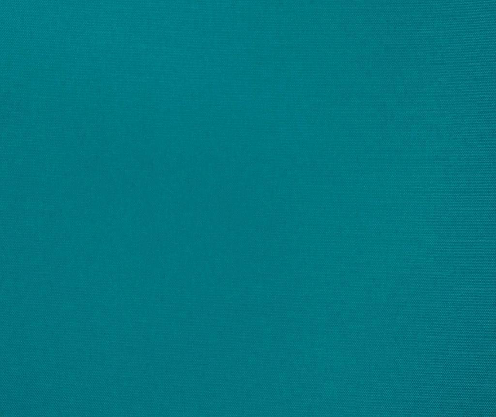 Zastor Rita Turquoise 140x180 cm